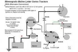 2040 john deere starter solenoid wiring diagram 2040 wiring 4020 alternator conversion at John Deere 4020 24v To 12v Conversion Wiring Diagram