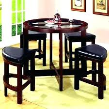 small pub table set present round pub table and chairs pub kitchen table sets round pub