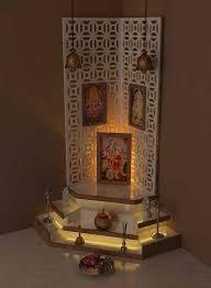 emejing home temple interior design ideas decoration design