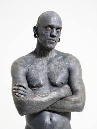 синяя болезнь история татуировки с древних времен до наших дней ридус