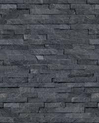 black slate texture. Black-Slate-Split-Face-Mosaic600x150-1 Black Slate Texture