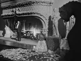 best xanadu citizen kane images citizen films  want this sized big fireplace the film spectrum from citizen kane this