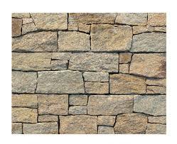 Granit Wand Verblender - Naturstein Klinker - Fliesen Lager ...