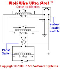 series parallel wiring diagram series image wiring series parallel switch wiring diagram series wiring diagrams car on series parallel wiring diagram