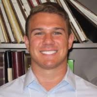 Stephen Sawa - Sales Engineer - Boland | LinkedIn
