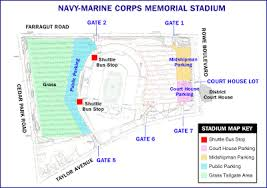 2018 Week 3 Navy Weather Report And Getting Your Tailgate