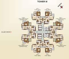 Casa Bella  Mansion House Plans  Luxury Floor PlansLuxury Floor Plans