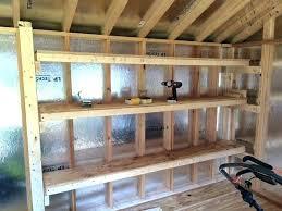 shed storage shelves storage shed shelving ideas shelves for shed storage storage shelving for our shed shed storage shelves