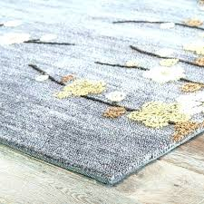 yellow gray rug gray yellow area rug yellow gray rug for blue yellow rug blue