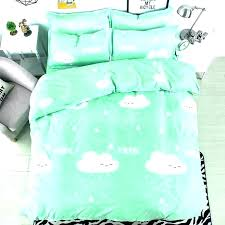 forest green bedding bright green comforter decoration forest green bedding duvet cover queen elegant bright bed forest green bedding