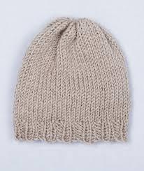 Loom Knitting Hat Patterns Impressive Knitting Hats Tag Hats