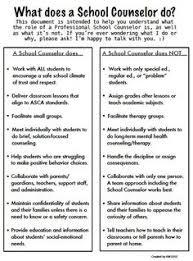 example of love essay plan