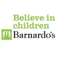 Image result for barnardos