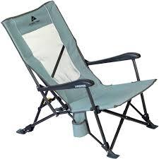 luxury beach chair target 86 for your custom beach chairs with beach chair target