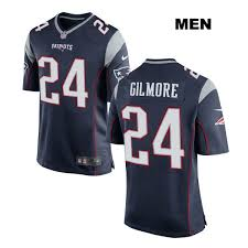 Gilmore Gilmore Jersey Gilmore Stephon Stephon Jersey Stephon Stephon Jersey Gilmore Jersey Jersey Gilmore Gilmore Stephon Stephon