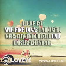 Lustige Sprüche Loveye