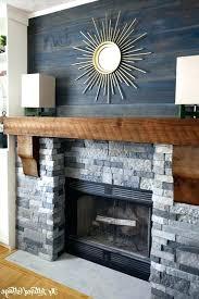 slate fireplace stacked stone fireplace ideas air stacked slate fireplace pictures slate fireplace tiles uk