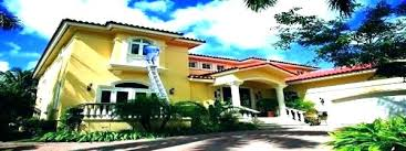 house cleaning naples fl house cleaning window cleaning fl house cleaning residential window cleaning in fort