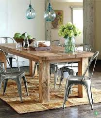 rustic reclaimed wood dining tables best reclaimed dining table ideas on rustic wood reclaimed wood dining