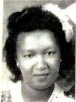 Priscilla Burke Obituary (2014) - The Times-Picayune