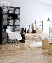 budget scandinavian furniture. Scandinavian Design On Budget The Suite Life Designs Inside Furniture