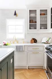 Country Kitchen International 25 Best Ideas About English Country Kitchens On Pinterest