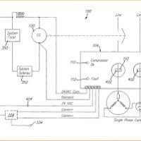 copeland compressor wiring harness wiring diagram hermetic compressor wiring diagram wiring diagram and schematics trane compressor wiring copeland compressor wiring harness