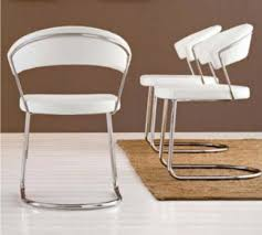 Connubia Calligaris Collection at Design Icons - Call today 0845 ...