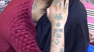 Marocco La Storia Di Khadija 17enne Seviziata E Tatuata Dal Branco