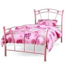 cool beds for sale. Unique Beds For Sale Cheap Cool Single Loft G