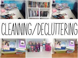 Fancy How To Declutter Your Bedroom Photo 400 Of 40 How To Your Bedroom Extraordinary How To Declutter A Bedroom