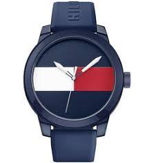 Купить <b>мужские часы Tommy Hilfiger</b> в интернет-магазине Lookbuck