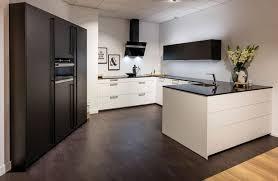 keuze van huishoudelijke apparaten voor de keuken
