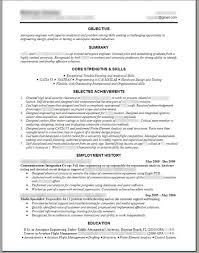 microsoft word resume template 2014 how to make a resume for