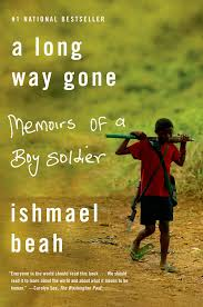 bad boy a memoir chapter summaries book review of paperboy by  a long way gone memoirs of a boy ier ishmael beah a long way gone memoirs