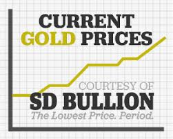 Platinum Live Chart Gold And Silver Prices Precious Metals Spot Prices