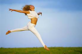 Здоровый образ жизни его основы Принципы ЗОЖ Здоровый образ жизни