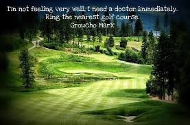 Golf Quotes Enchanting Our 48 Favorite Golf Quotes Breaking Eighty