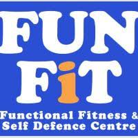 Funfit Workout Record Calendar Withfit Com