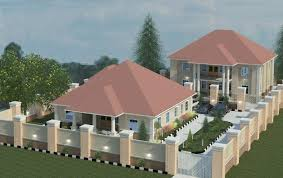 Small Picture Building Plans For Your Taste Properties Nigeria
