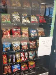 Vending Machine Business San Diego Enchanting Canteen Vending Services 48 Reviews Shopping 48 Market St
