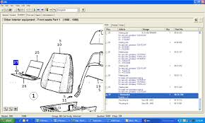 saab seat wiring diagram saab wiring diagrams description epc saab seat wiring diagram