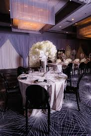 elegant decorations wedding table lights. Wedding Reception At The Estate By Gene \u0026 Georgetti With Black Ghost Chairs, Silver Linens Elegant Decorations Table Lights