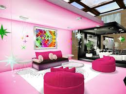 growing up in little pink houses making out on living room couches. house decorating | ideas growing up in little pink houses making out on living room couches