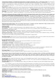 Interesting Ctc Full Form In Resume 88 With Additional Easy Resume Builder  with Ctc Full Form In Resume