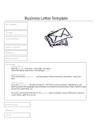Letter Asking For A Reference 017 Business Letter Format Requesting Information Sample