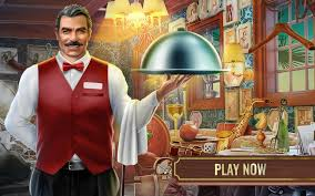 Hidden objects messy kitchen pc plays like any other hidden object game, except that the hidden objects are randomly generated. Restaurant Cleaning Madness Hidden Objects Game Lory Apps
