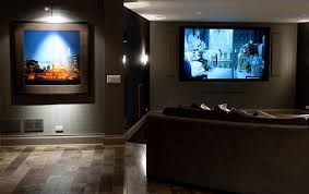 Entertainment Room Design Home Theatre Decor Toronto Home And House Decor Pinterest Best