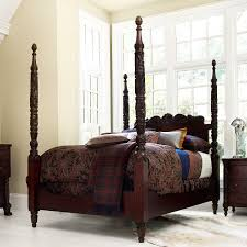 Ralph Lauren Bedroom Furniture