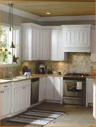 simple country kitchen designs. Unique Kitchen Beautifull Country Kitchen Design Idea White Cabinets Grey French  Backsplash Murals Inside Simple Country Kitchen Designs